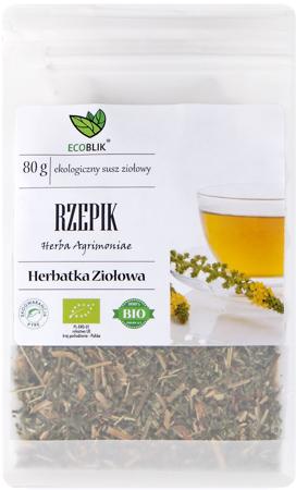 EcoBlik Rzepik EKO 80 g